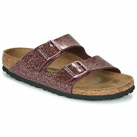Birkenstock  Arizona  women's Mules / Casual Shoes in multicolour
