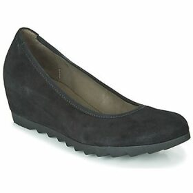 Gabor  532017  women's Shoes (Pumps / Ballerinas) in Black