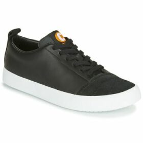 Camper  IMAR COPA  women's Shoes (Trainers) in Black