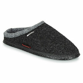 Giesswein  DANHEIM  women's Slippers in Grey