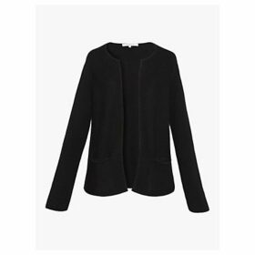Gerard Darel Sam Pocket Cardigan