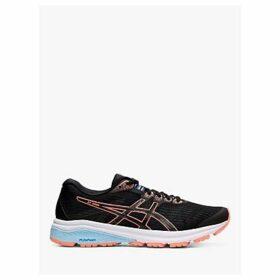 ASICS GT-1000 8 Women's Running Shoes