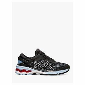 ASICS GEL-KAYANO 26 Women's Running Shoes