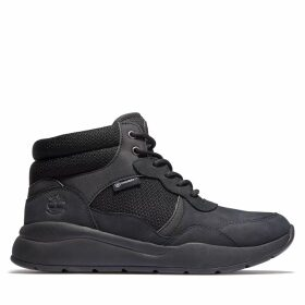 Timberland Ruby Ann Slip-on For Women In Pink Pink, Size 3