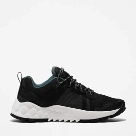 Timberland 6 Inch Premium Boot For Women In Red Red, Size 3
