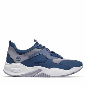 Timberland Premium 6 Inch Convenience Boot For Women In Beige Beige, Size 8