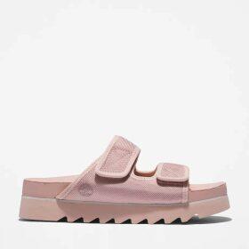 Timberland Premium 6 Inch Convenience Boot For Women In Dark Grey Dark Grey, Size 7
