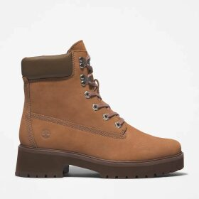 Timberland Bluebell Lane Chelsea Boot For Women In Dark Grey Dark Grey, Size 8
