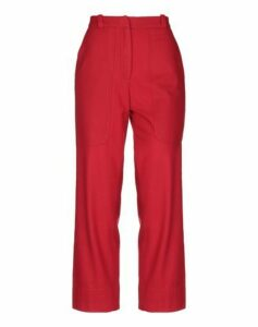 ATTIC AND BARN TROUSERS Casual trousers Women on YOOX.COM