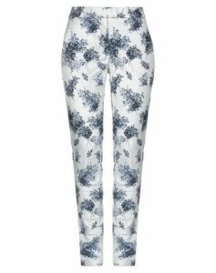1-ONE TROUSERS Casual trousers Women on YOOX.COM