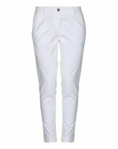 ÊTRE NYC TROUSERS Casual trousers Women on YOOX.COM