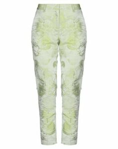 MASSIMO ALBA TROUSERS Casual trousers Women on YOOX.COM