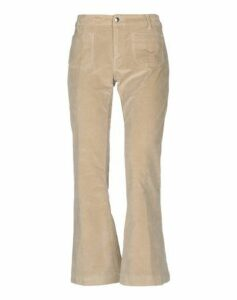 THE SEAFARER TROUSERS Casual trousers Women on YOOX.COM