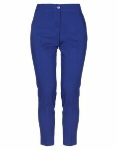 CARLA G. TROUSERS Casual trousers Women on YOOX.COM