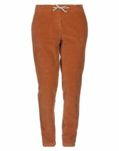 IANUX #THINKCOLORED TROUSERS Casual trousers Women on YOOX.COM