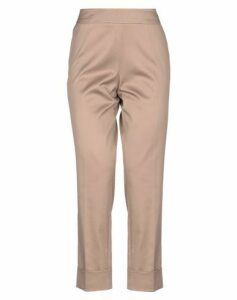 CLIPS TROUSERS Casual trousers Women on YOOX.COM
