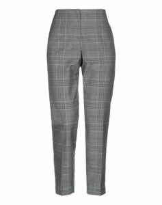 TARA JARMON TROUSERS Casual trousers Women on YOOX.COM