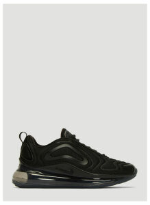 Nike Air Max 720 Sneakers in Black size US - 09