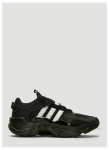 Adidas Magmur Sneakers in Black size UK - 07.5