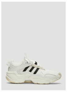 Adidas Magmur Sneakers in White size UK - 05.5