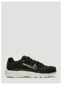 Nike P-6000 Sneakers in Black size US - 10