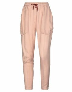 PINKO TROUSERS Casual trousers Women on YOOX.COM
