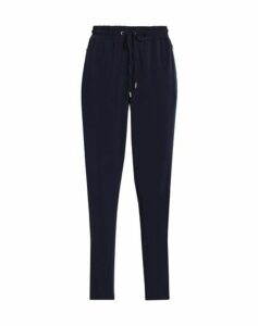 MICHAEL MICHAEL KORS TROUSERS Casual trousers Women on YOOX.COM