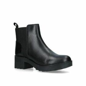 Aldo Janowitz Ankle Boots