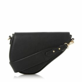 Head Over Heels Brianna Cross Body Day Bag