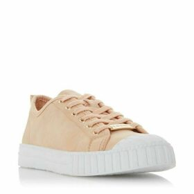 Head Over Heels Emm Lace Up Trainers