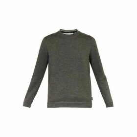 Ted Baker Wall Long Sleeved Sweatshirt