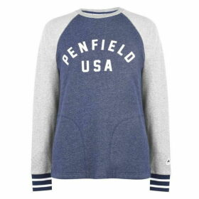 Penfield Sweatshirt