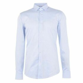 Boss Jesse 2 Slim Fit Shirt