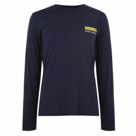 Penfield Long Sleeve T Shirt