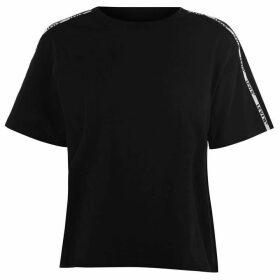 Levis Varsity T Shirt
