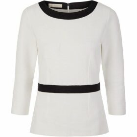 Hobbs Estelle Top