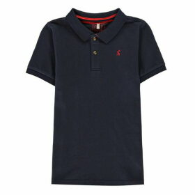 Joules Woody Polo T Shirt