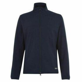 Barbour Lifestyle Billy Harrington Jacket