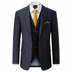 Skopes Aintree Wool Blend Jacket
