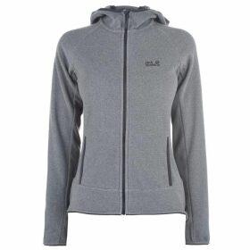 Jack Wolfskin Arco Fleece Jacket