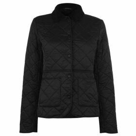 Barbour Lifestyle Devron Jacket
