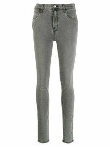 J Brand Infidelity jeans - Grey