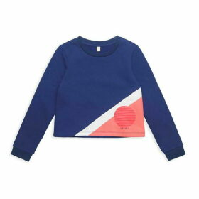 Esprit Kid Sweatshirt