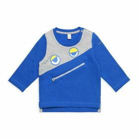 Esprit Baby Sweatshirt