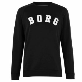 Bjorn Borg Bjorn Logo Sweater