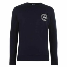 Jack and Jones Originals Vincey Sweater