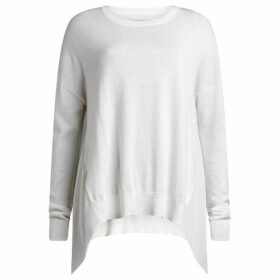 All Saints Carmel Jumper