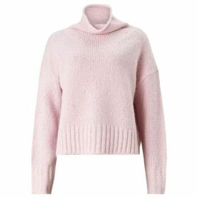 All Saints Bay Jumper