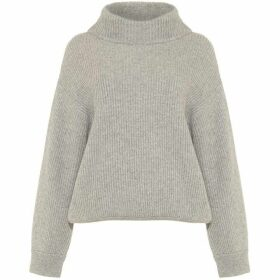 Phase Eight Nadelle Chunky Knit Jumper