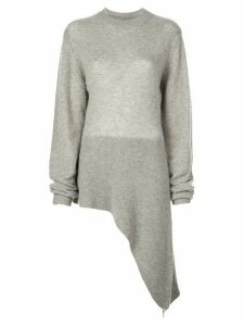 Khaite Esme sweater - Grey